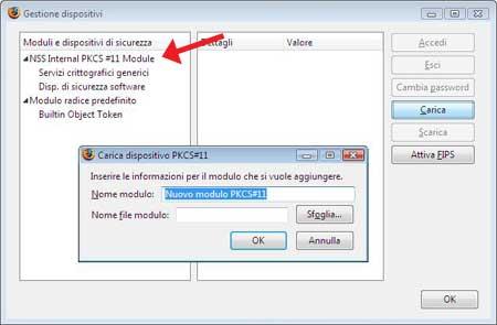 file bit4xpki.dll